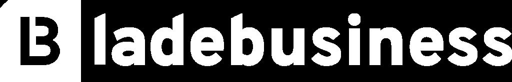 ladebusiness-Logo_White