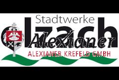 ladebusiness Partner alexianer