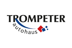 ladebusiness Partner Autohaus Trompeter