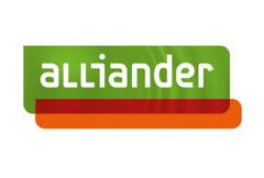ladebusiness Partner alliander