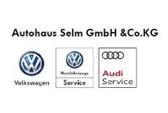 ladebusiness Partner Autohaus Selm