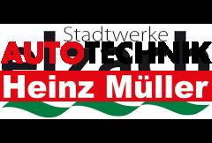 ladebusiness Partner Autotechnik Mueller