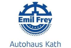 ladebusiness Partner Autohaus Kath