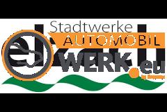 ladebusiness Partner Automobilwerk eu