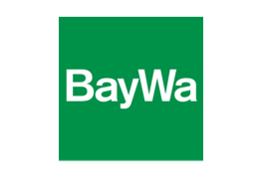 ladebusiness Partner BayWa