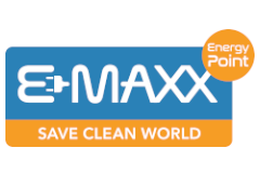 ladebusiness Partner e Maxx