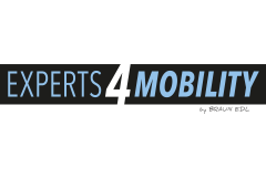 ladebusiness Partner experts 4 mobility