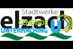 ladebusiness Partner Gemeinde Unterhaching
