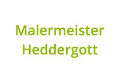ladebusiness Partner Malermeister Heddergott
