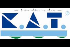 ladebusiness Partner KAT