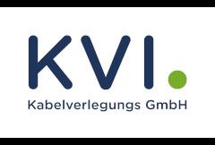 ladebusiness Partner Kabelverlegungs GmbH
