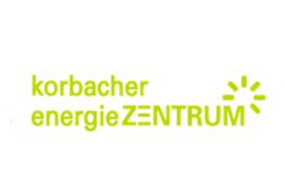 ladebusiness Partner Korbacher Energiezentrum