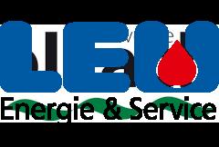ladebusiness Partner LEU Energie und Service