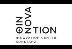 ladebusiness Partner Innovation Center Konstanz