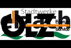 ladebusiness Partner OLZ