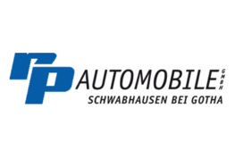 ladebusiness Partner RP Automobile