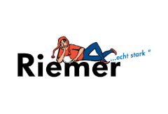 ladebusiness Partner Autohaus Riemer Moelln