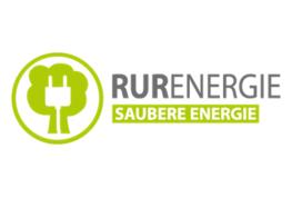 ladebusiness Partner Rurenergie