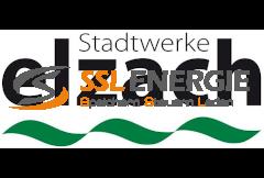 ladebusiness Partner SSL Energie