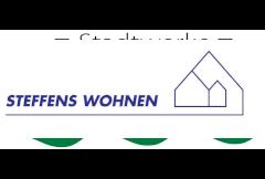 ladebusiness Partner Steffens Immobilien