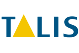 ladebusiness Partner Talis Immobilien