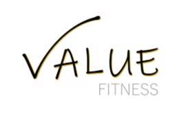ladebusiness Partner Value Fitness
