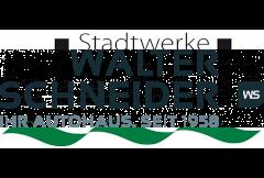 ladebusiness Partner Walter Schneider