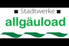 ladebusiness Partner allgaeuload