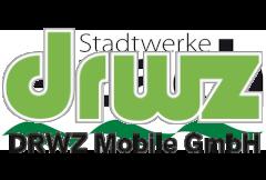 ladebusiness Partner drwz