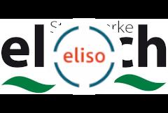 ladebusiness Partner eliso