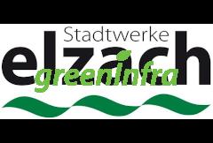 ladebusiness Partner greeninfra