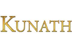 ladebusiness Partner Kunath Instrumentenbau