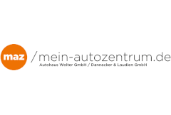 ladebusiness Partner Mein Autozentrum
