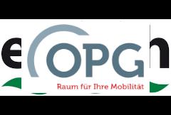 ladebusiness Partner Osnabruecker Parkhausgesellschaft