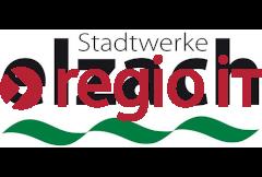 ladebusiness Partner regio it