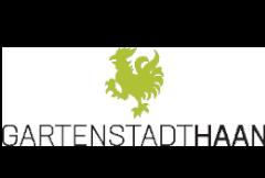 ladebusiness Partner Gartenstadt Haan