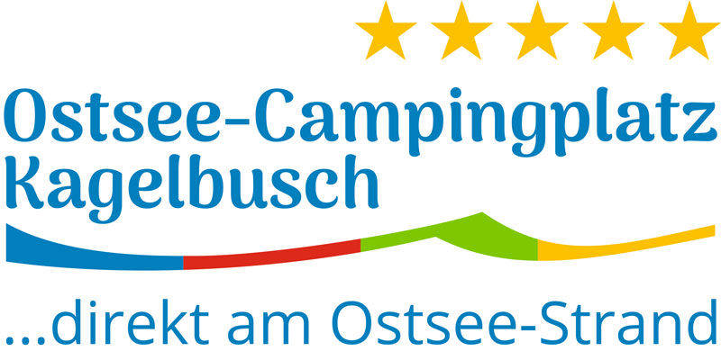 ladebusiness partner Ostsee-campingplatz
